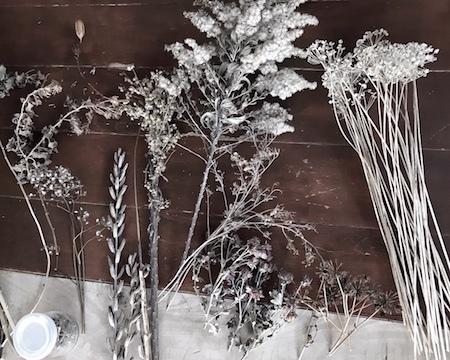 taguchi1912.jpeg