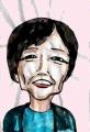2安倍昭恵IMG_20200330_0007 (2)