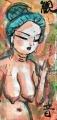 jカイタチの裸婦IMG_20200107_0005