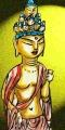 3十一面観音菩薩奈良国立博物館仏像館IMG_20200511_0001
