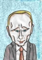 1プーチンIMG_20200127_0001