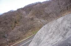 200229yhk011.jpg