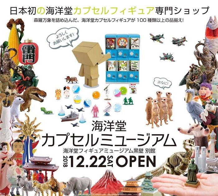 capsulemuseum_top - コピー