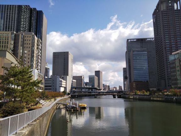 大阪201911042