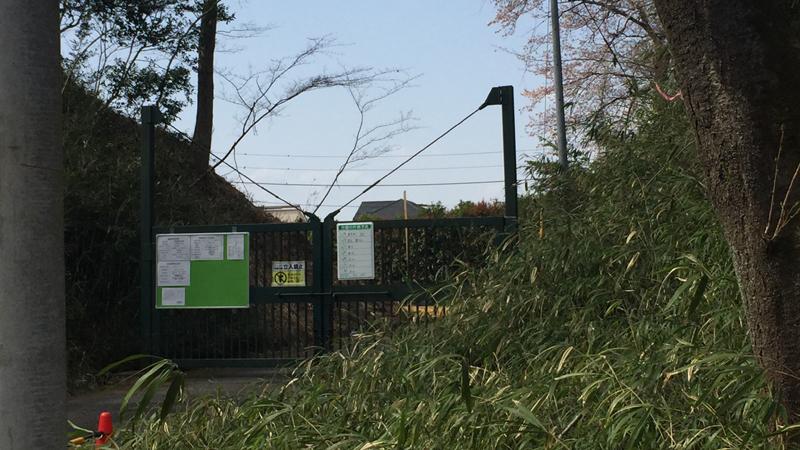 多摩動物公園33