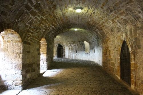 ホーエンツォレルン城2