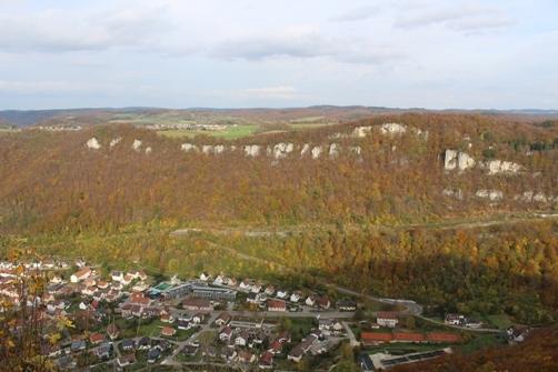 リヒテンシュタイン城4