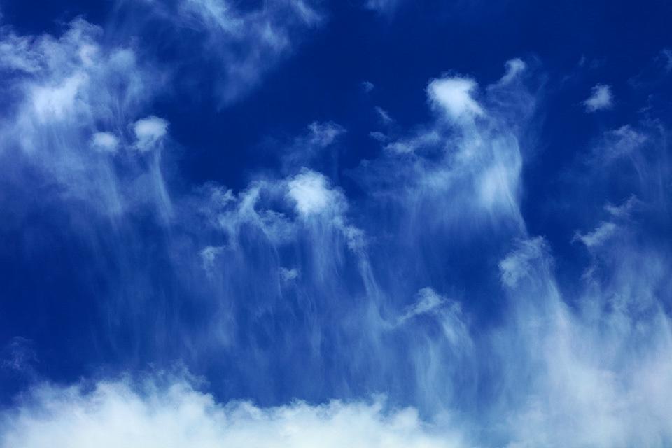 その後には「尾流雲祭」がやって来た(その2)