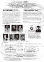 大江戸助六太鼓 新春素公演『春風献上』