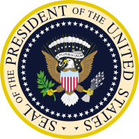 200px-Seal_of_the_President_of_the_United_States_svg.png