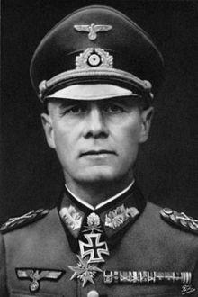Bundesarchiv_Bild_146-1985-013-07,_Erwin_Rommel