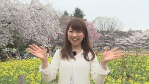 仁科美咲 2020 桜 22 済み