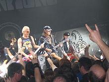 220px-Scorpions-21.jpg