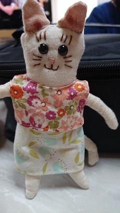 まめネコめー2