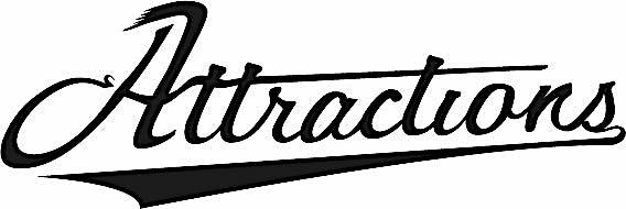 Attractions_logo_20191011233927101.jpg