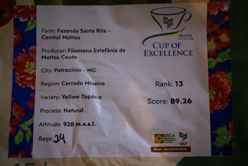 brazilcoe2018natural2