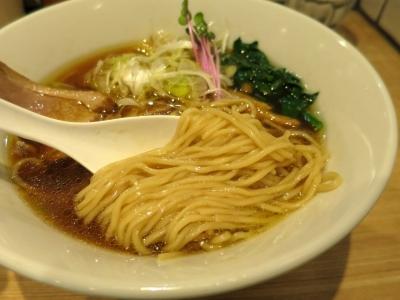ビリケン麺2