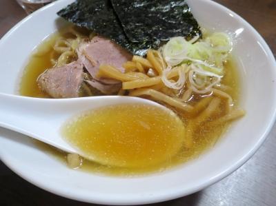 山形屋スープ