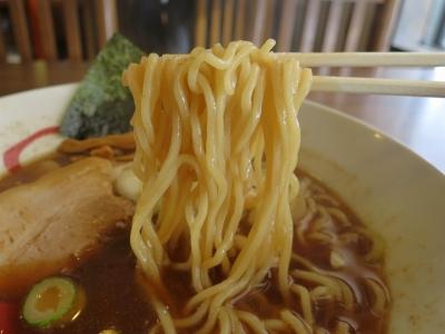 きたもと屋麺2