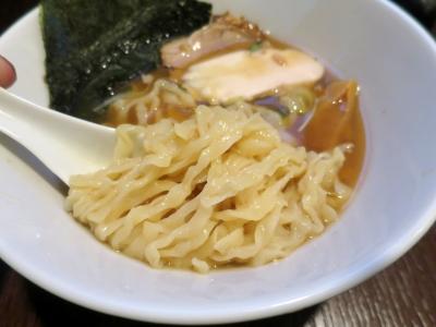 325食堂麺