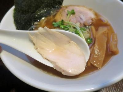 325食堂鶏