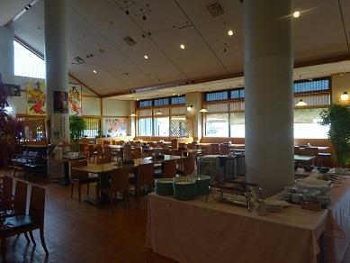 津軽伝承工芸館