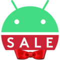 Androidアプリセール情報