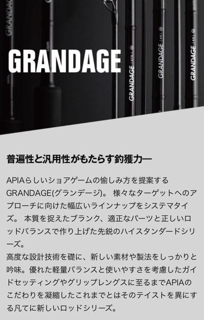 安田ブログ1