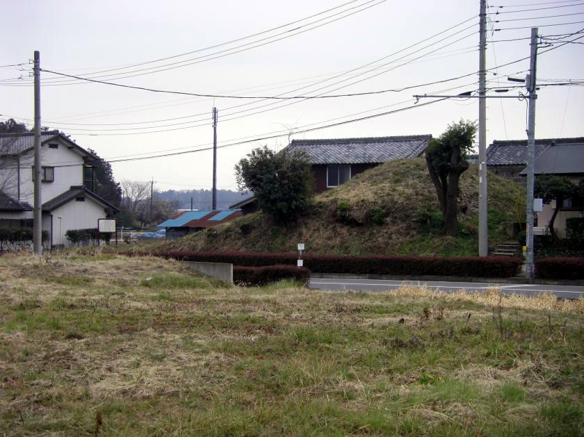 oyamaiiduka35nw.jpg