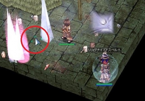EWr3PI-U4AEoPuc.jpg