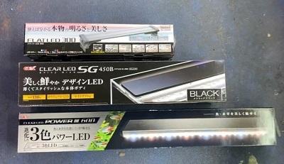 LED0522