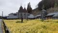 ラムネ温泉