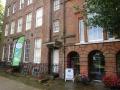 Hollytree Museum