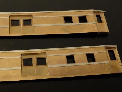 窓枠はめた表面2
