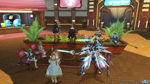 pso20200307225710.png
