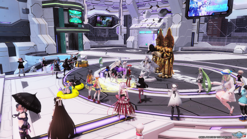 pso20200404200521.png