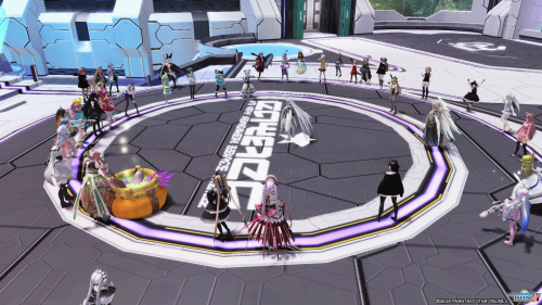pso20200404201612.png