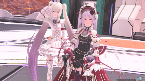 pso20200404202431.png