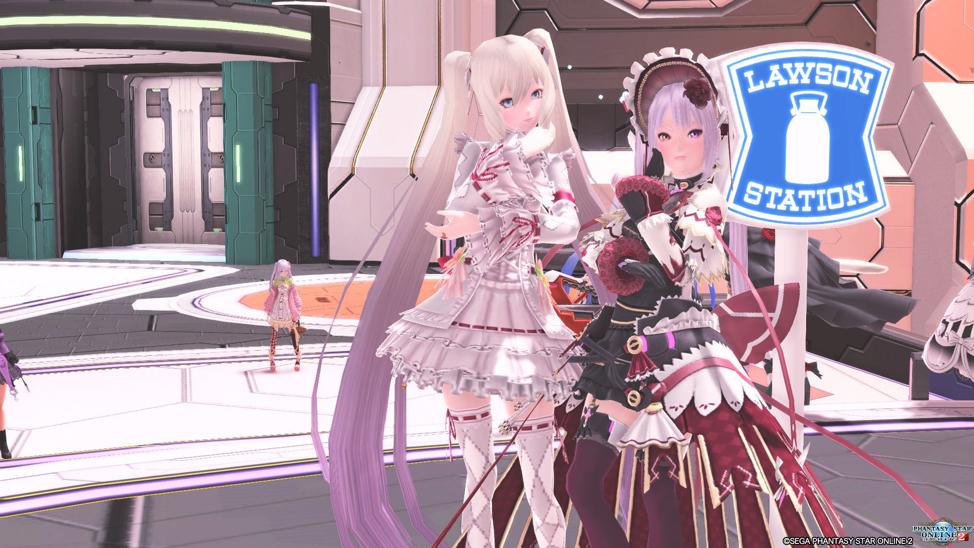 pso20200404203717.png