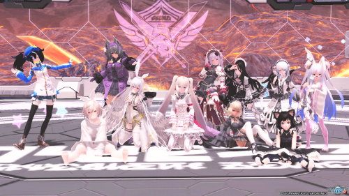 pso20200404205923.png