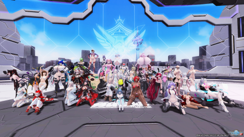 pso20200404211642.png