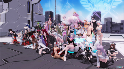 pso20200404212054.png