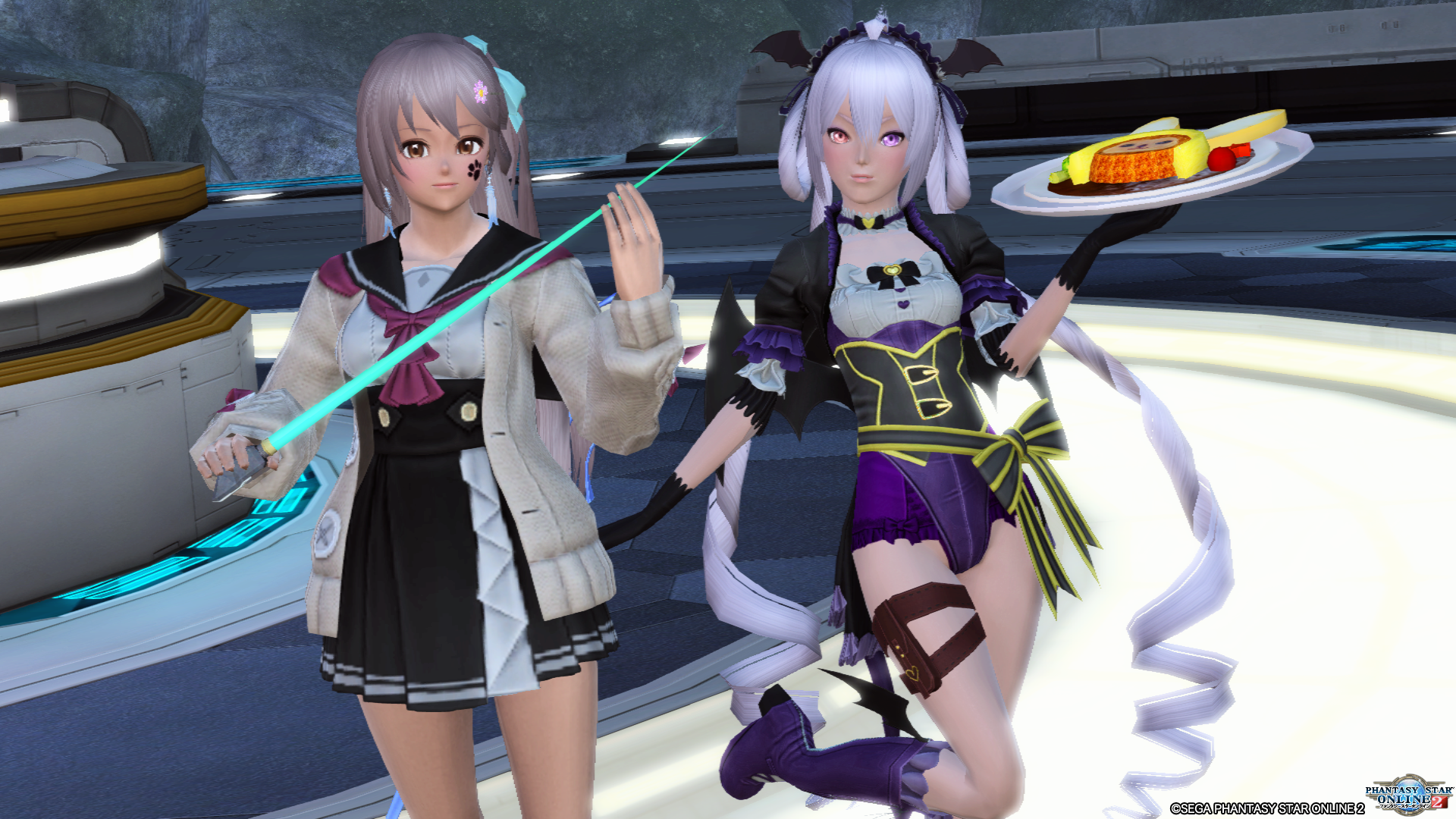 pso20200409000835.png