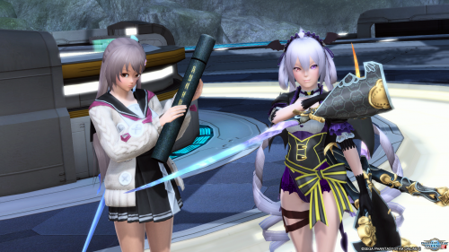 pso20200409001639.png