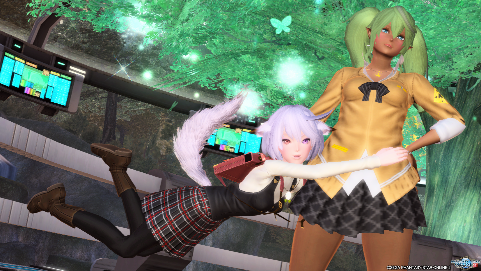 pso20200409233907.png