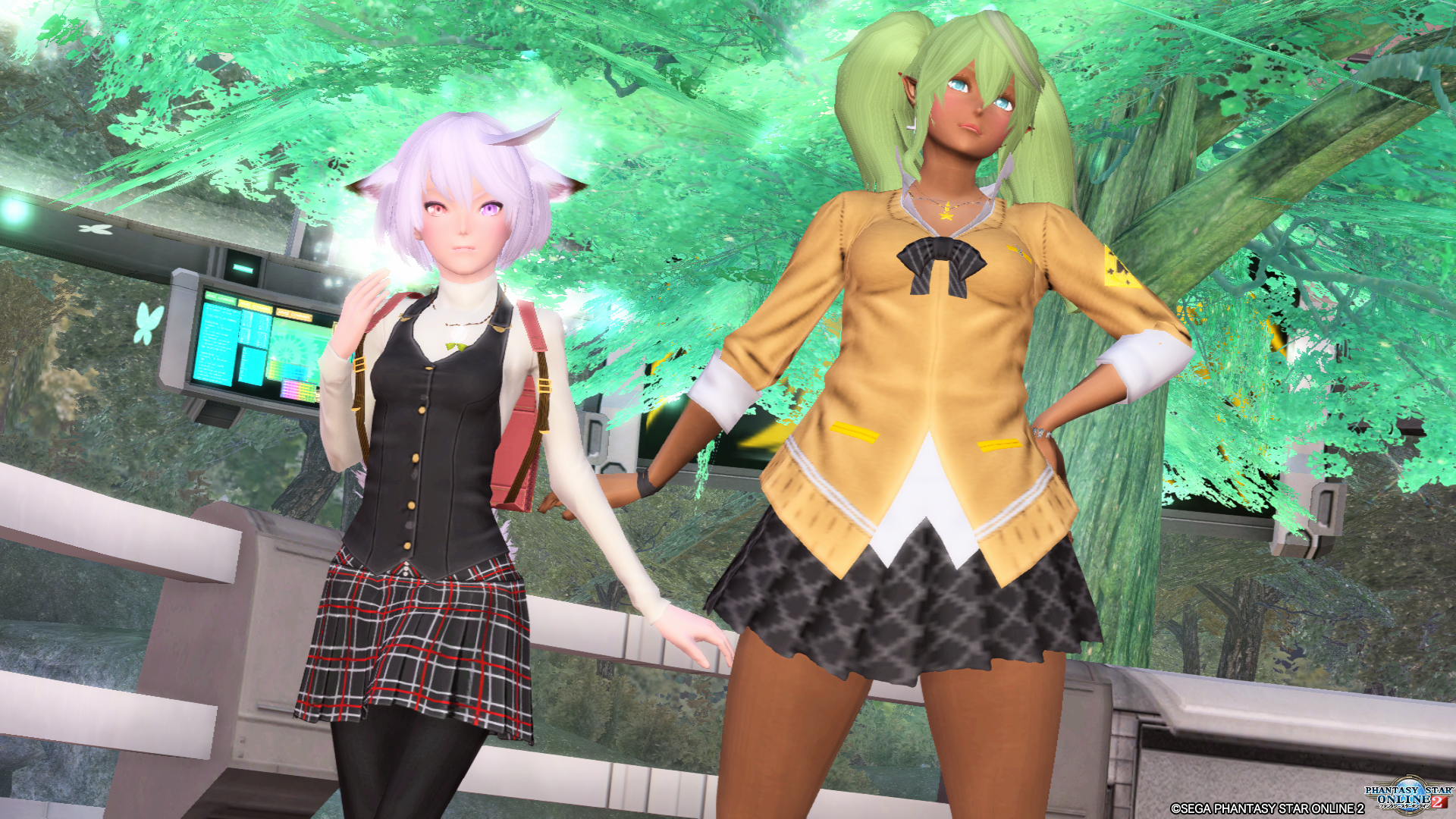 pso20200409234422.png
