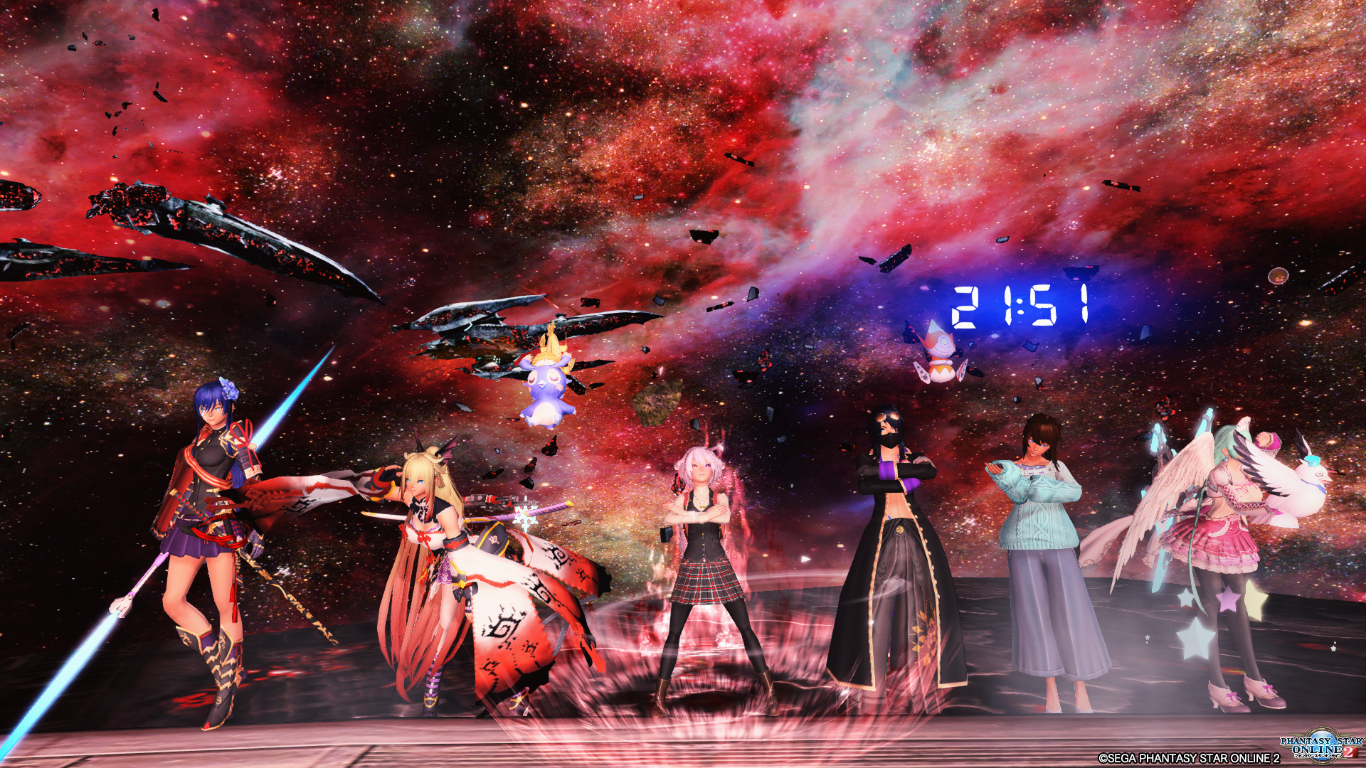 pso20200412215117.png