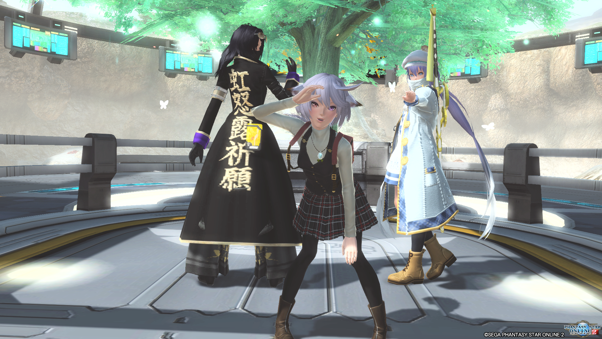 pso20200412223145.png