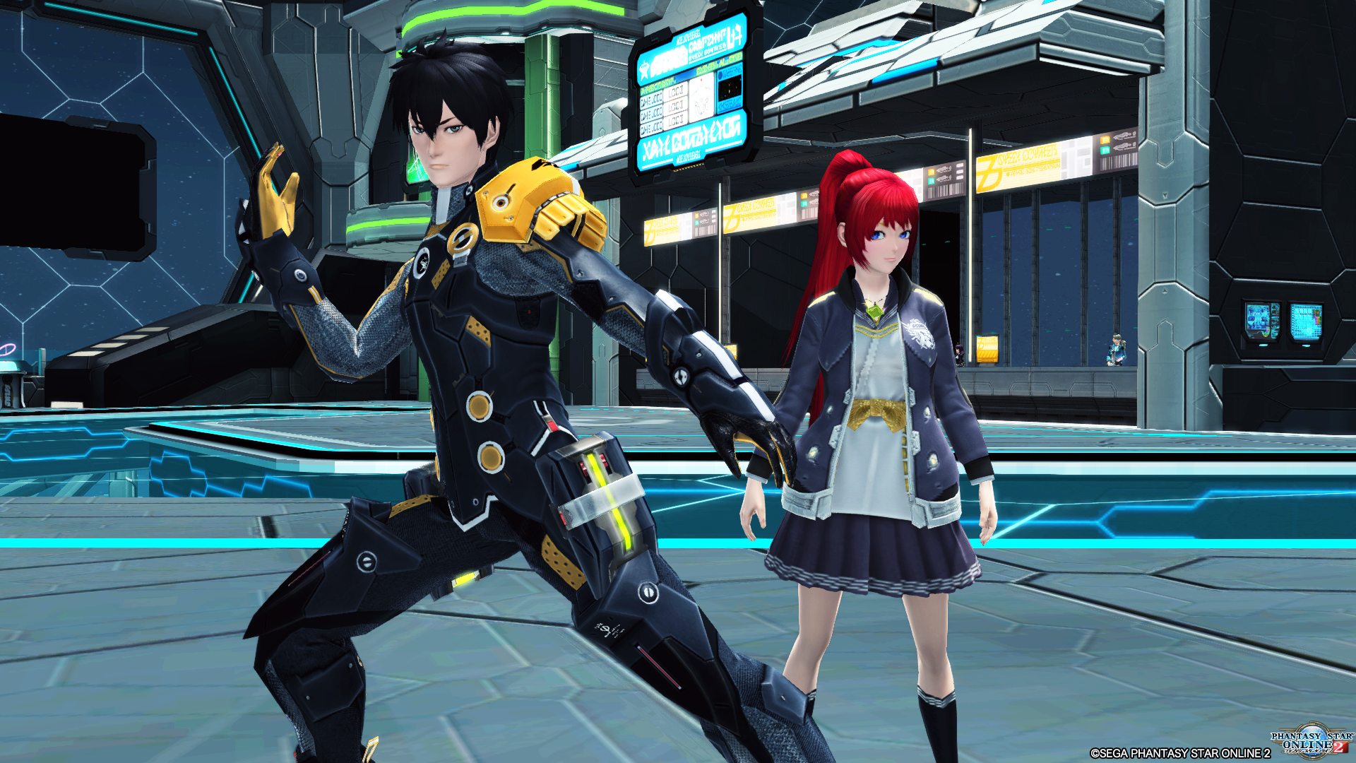 pso20200416004345.png