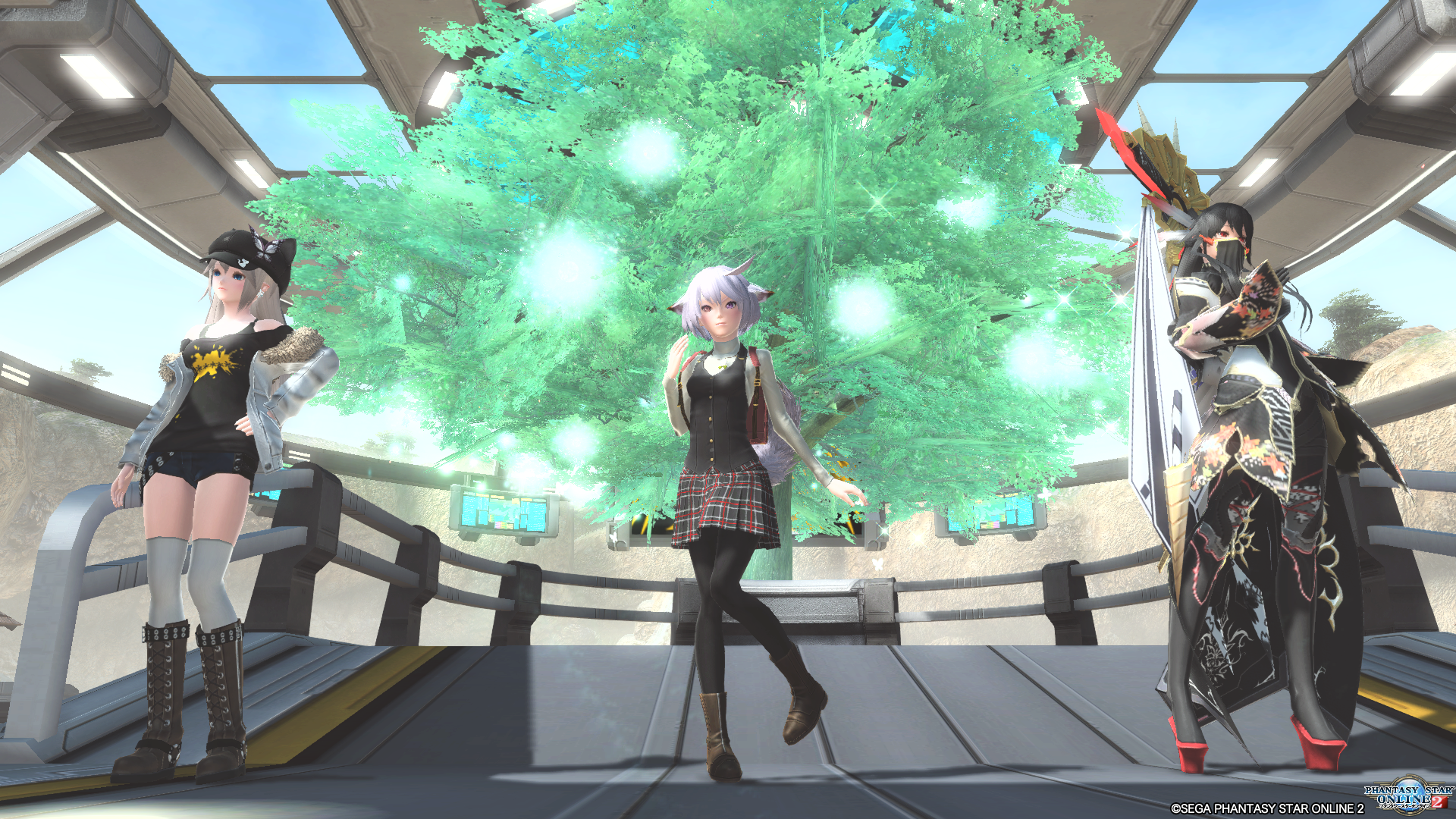 pso20200417195239.png